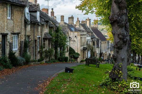 Burford (Cotswolds)