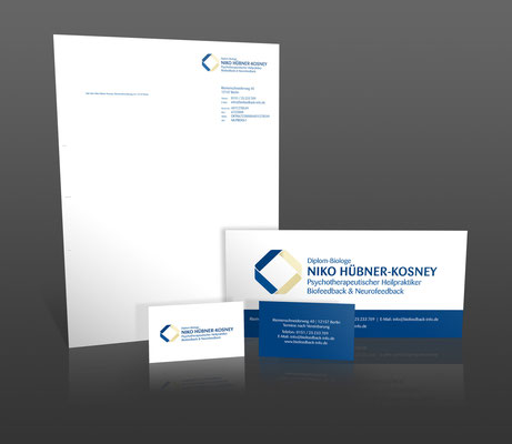 Preise Für Briefbögen Visitenkarten Kuverts Agentur Für