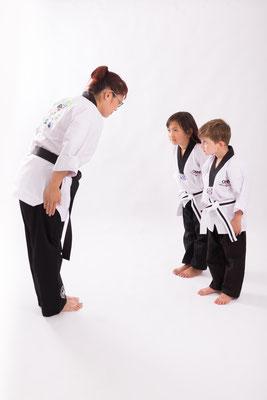 Kinder Karate, Kinder Kung-fu, Kinderselbstverteidigung, Kinder Krav maga, Kinder Selbstbehauptung Oldenburg, Ludwigshafen, Mannheim