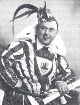1936 Toni I., Anton Lützenkirchen