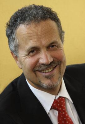 Herbert Klingler, Firmengründer