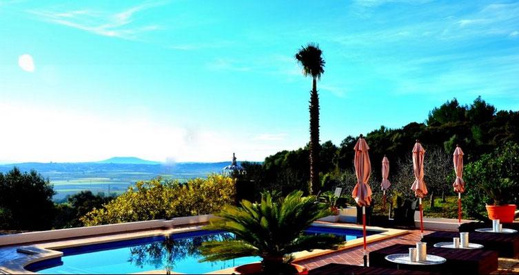 Gruppen Urlaub Mallorca
