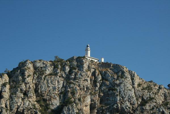 150 Gäste auf Katamaran Tour Mallorca