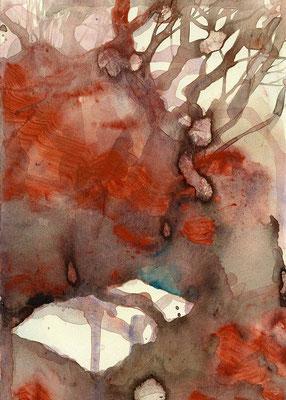 recherche arbre 2