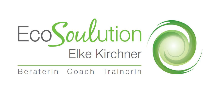 Elke Kirchner ecosoulution