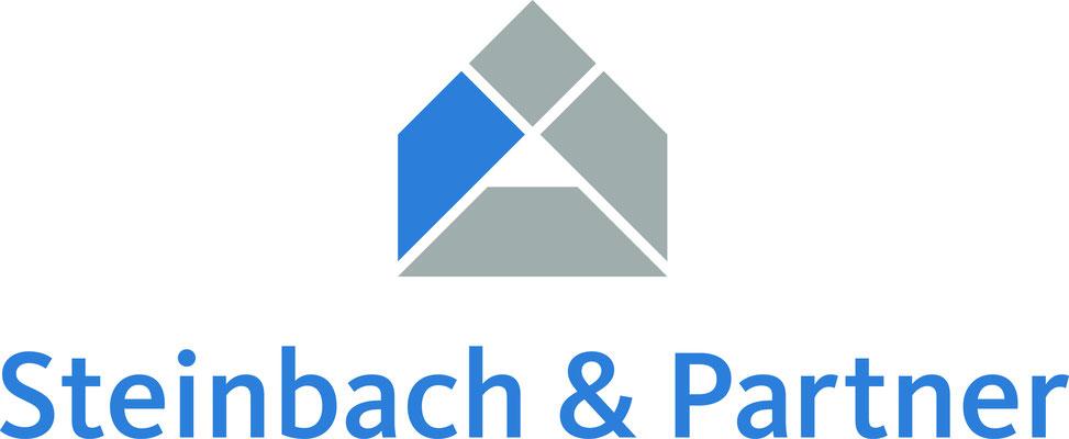 Steinbach & Partner Executive Search
