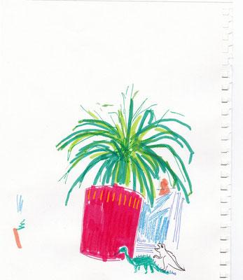 Bilbao Art District. Fin de Semana de las Artes15. Exposición alumnos máster de la Facultad de Bellas Artes Universidad del País Vasco. Bizkaia Aretoa UPV/EHU. maría azcona 2015