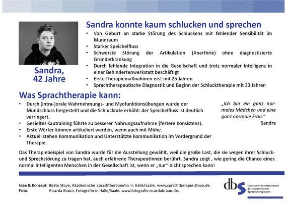 Sprechapraxie_Sprachtherapie/Logopädie