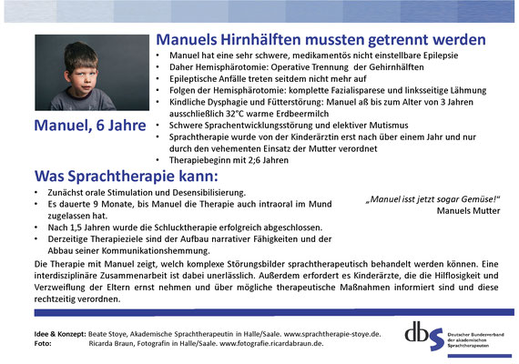 Mehrfachbehinderung_Sprachtherapie/Logopädie Halle
