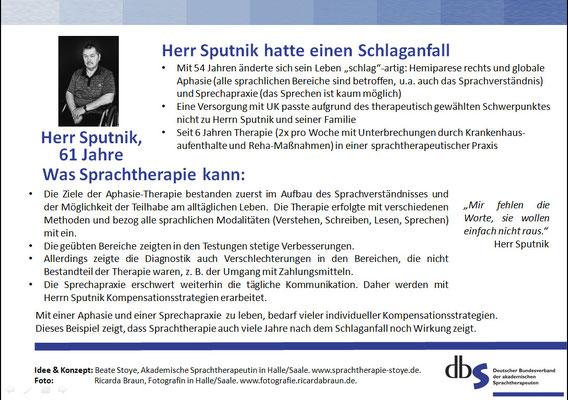 Aphasie_Sprachtherapie/Logopädie Halle
