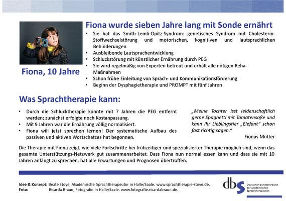 Was Sprachtherapie kann_Mehrfachbehinderung_Sprachtherapie/Logopädie Halle