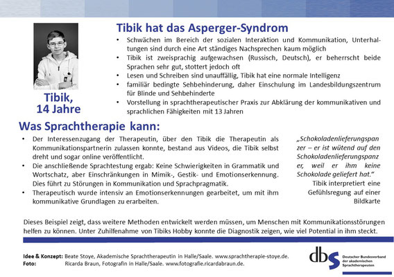 Was Sprachtherapie kann_Autismus_Sprachtherapie/Logopädie Halle