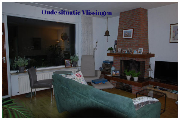 Interieur Styling - Tint interieurstyling & advies