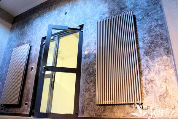 treppenhaus und flur wandgestaltung sch ne. Black Bedroom Furniture Sets. Home Design Ideas