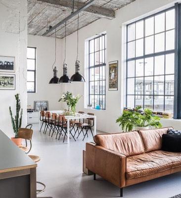 inspirationen stylisch wohnberatung einrichtungsideen