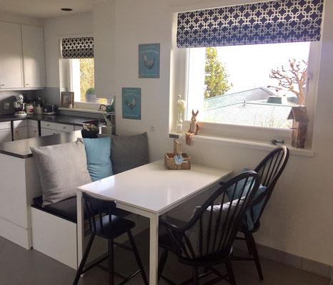Inspirationen stylisch wohnberatung einrichtungsideen for Schoner wohnen raumgestaltung