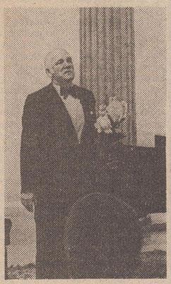 Комсомольская правда 20-03-1990