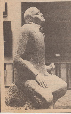 Советская культура 31-03-1987