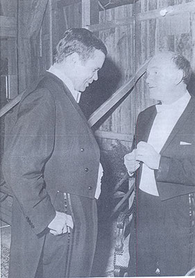 Meslay 1982
