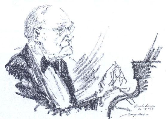 Oslo Grieg