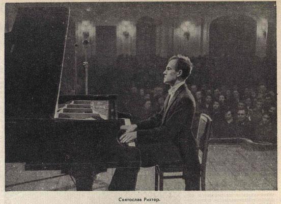 02) 1946 февраль №05