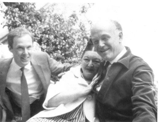 With-Dagmar-Godowsky-in-Hollywood