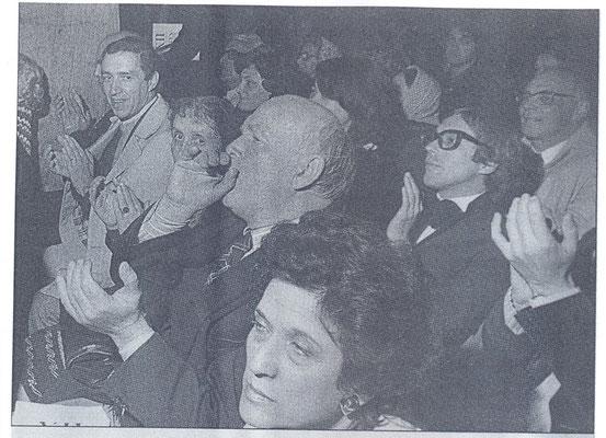 Tours 1994