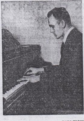 Сов искусство 11-01-1946