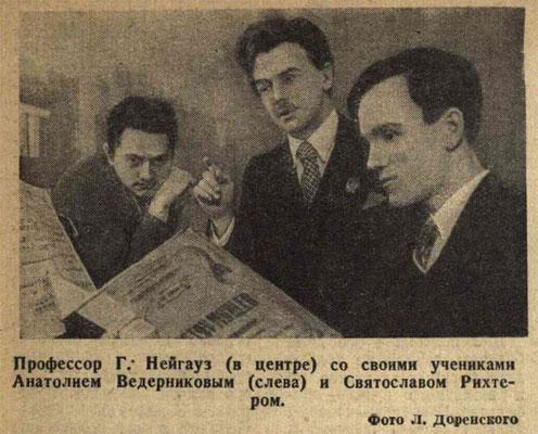 01) 1941 февраль №5 Огонек
