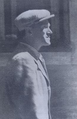 in Tallinn 1948