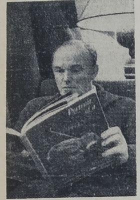 Труд 15-01-1961