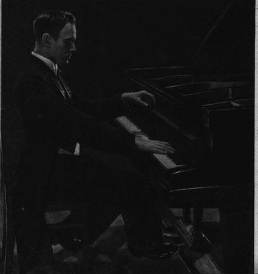 03) 1948 декабрь №51 Огонек