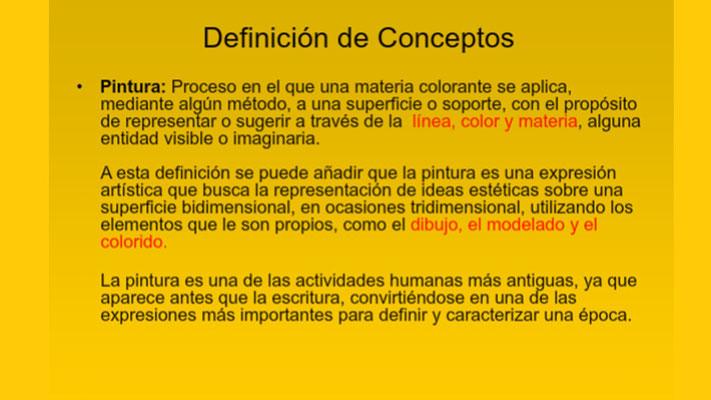 IMÁGENES Y RECREACIÓN DEL ENTORNO FAMILIAR - Página web de ...