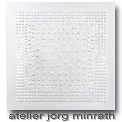 copyright © 2003-2018 by Jörg Minrath