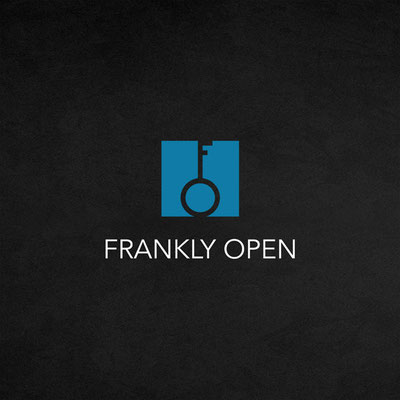 Frankly Open