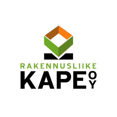 KAPE Oy
