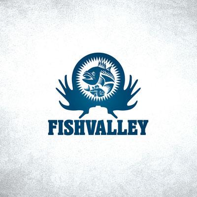Fishvalley