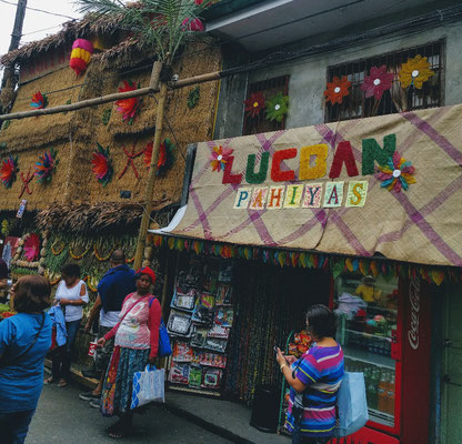 Frohe Weihnachten Philippinisch.Desire For New Experiences Para Sa Mga Bagong Nararanasan Nasa