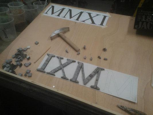 """Expositie """"Hand made"""" Museum Boijmans Van Beuningen"""