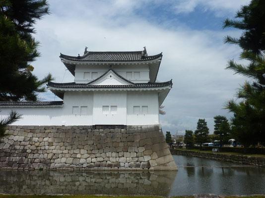 Nijo kasteel