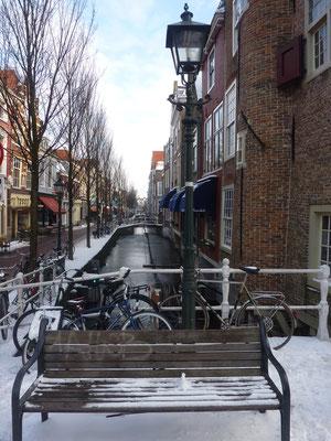 (oud) Hollands Plaatje