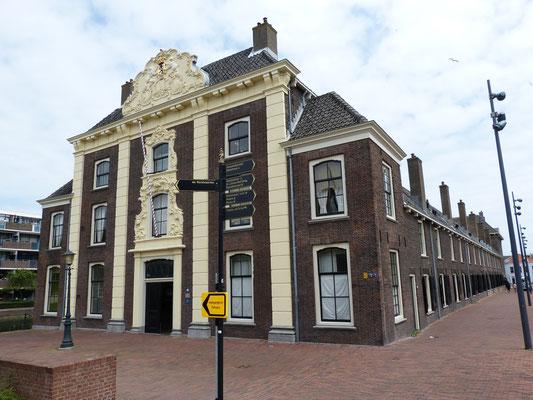 Proveniershuis
