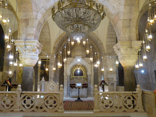Heilige Graf Kerk