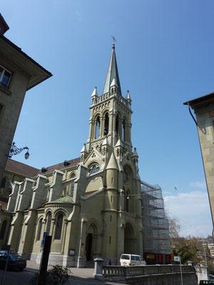 St. Peter en Paul kerk