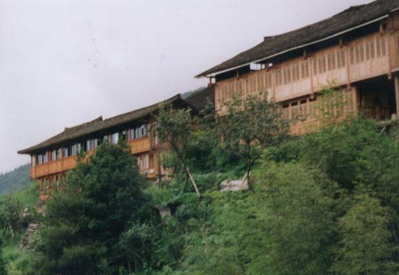 De Lodge