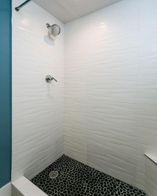 Cayman Reef #17 Bathroom