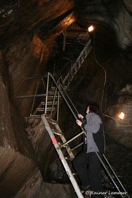 Schiefergrube Assberg