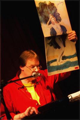 Foto: Nicole Frischlich (www.nicole-frischlich.de)