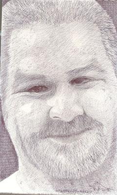 Greg Skafte