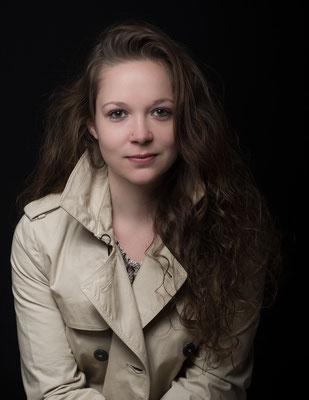 Tonia Fechter